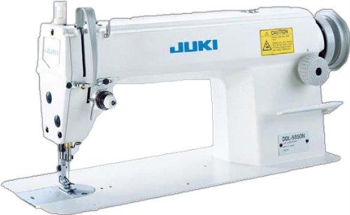 Best Industrial Sewing Machine Simple Brand New Singer Industrial Sewing Machine